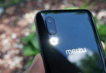 camera-meizu-16s-pro-218x150 Trang chủ