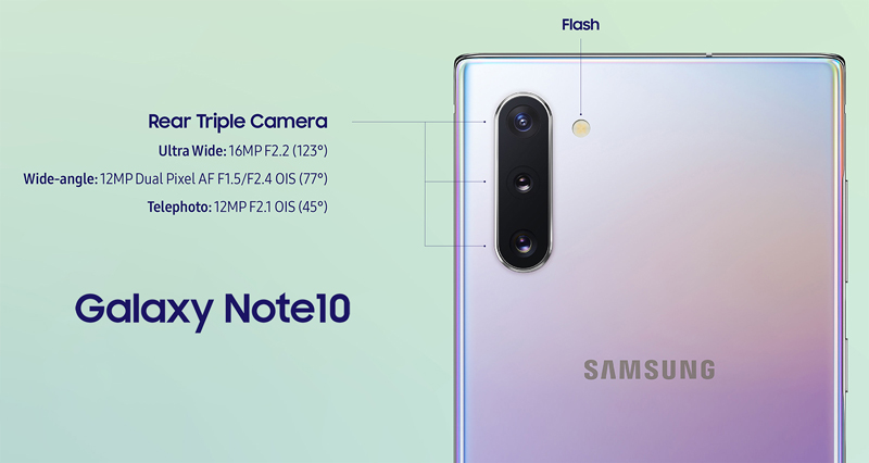 camera-tren-galaxy-note-10-1 Chi tiết về camera trên Galaxy Note 10 mà bạn cần biết khi sử dụng