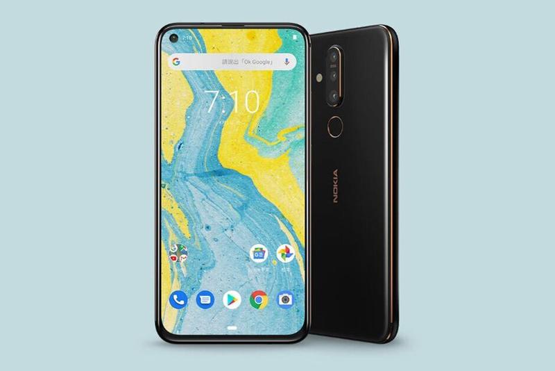 dien-thoai-nokia-moi-nhat-2019-0 HMD Global gửi thư mời báo chí sự kiện IFA 2019, có thể ra mắt Nokia 6.2 và 7.2