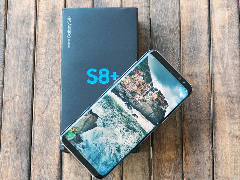 dien-thoai-tan-trang-la-gi-1 Điện thoại tân trang là gì? Tiêu chí lựa chọn như nào và mua ở đâu?