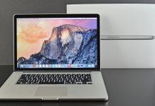 macbook-pro-15inch-bi-cam
