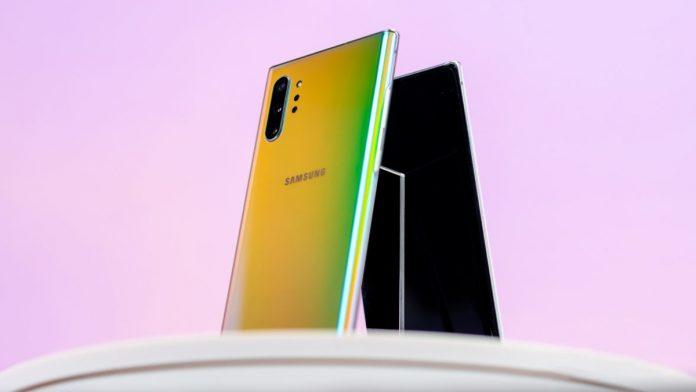Màu sắc điện thoại