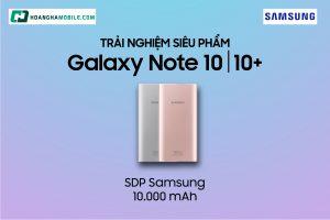note10-11-08-300x200 [TechOffline] Trải nghiệm siêu phẩm Galaxy Note 10/10 Plus chỉ có tại Hoàng Hà Mobile