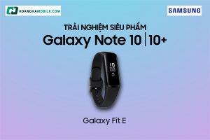 note10-11-10-300x200 [TechOffline] Trải nghiệm siêu phẩm Galaxy Note 10/10 Plus chỉ có tại Hoàng Hà Mobile