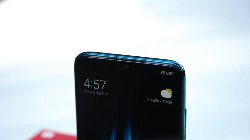 tren-tay-redmi-note-8-pro-4 Trên tay Redmi Note 8 Pro: Không thể đòi hỏi gì hơn ở mức giá 4.5 triệu đồng