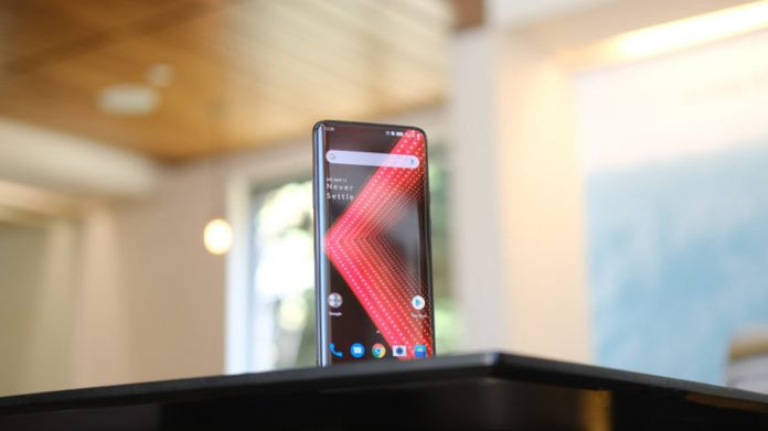 10 smartphone cao cấp giá rẻ
