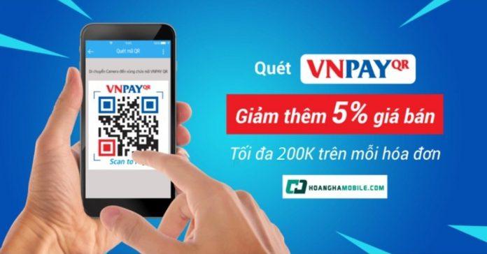 vnpay-qr-code