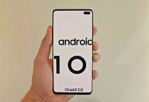 cac-thiet-bi-samsung-len-android-10-1-218x150 Trang chủ