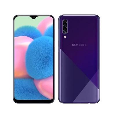 gia-ban-galaxy-a30s-1 Giá bán Galaxy A30s và Galaxy A50s tại Ấn Độ: 3 phiên bản màu khác nhau