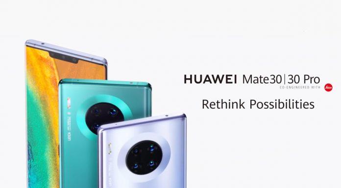 huawei-mate-30-ra-mat-0-696x385 Trang chủ