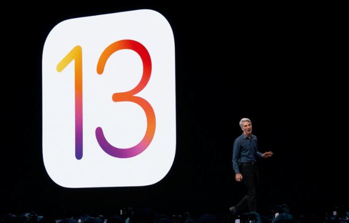 ra-mat-iOS-13