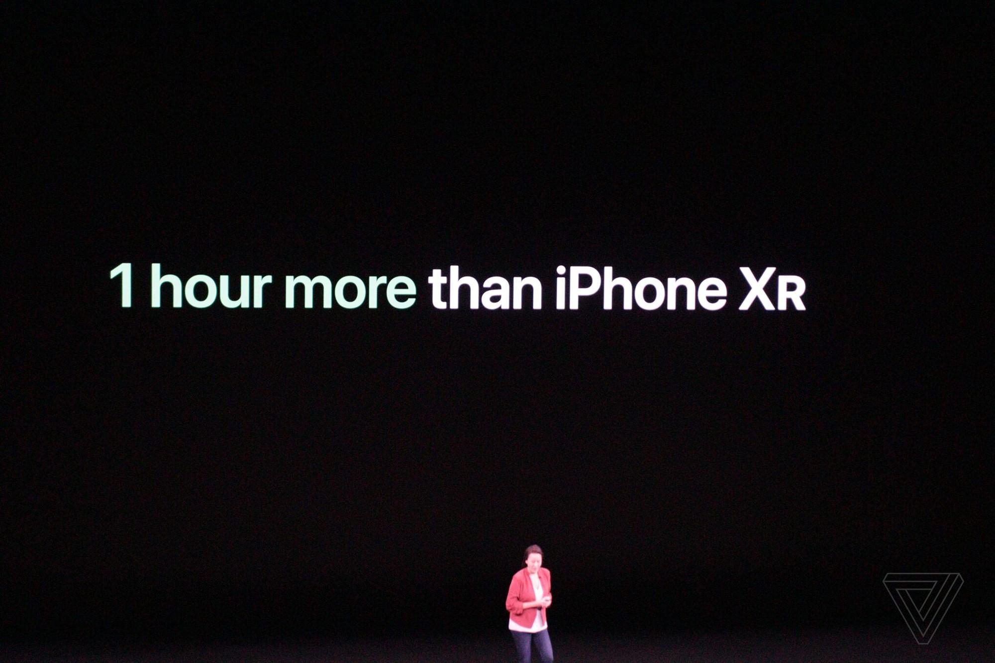 lcimg-08288e64-f291-48c2-93d8-a37ef743155d Sự kiện công bố Apple iPhone 11 mới: Camera góc siêu rộng 120 độ, pin lớn hơn tới 5h so với iPhone XR, giá chỉ từ 699$