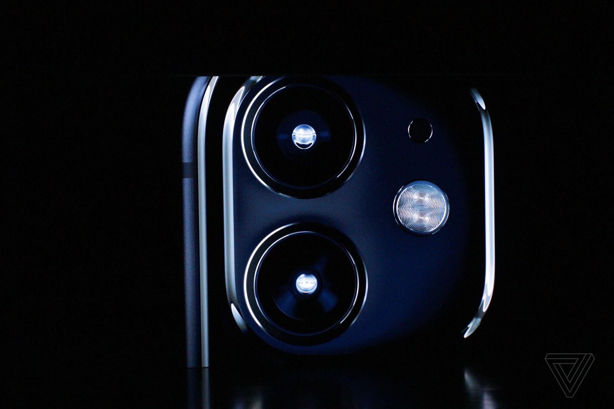 lcimg-0f0afb57-66ea-4705-be1c-303cfb350f84 Sự kiện công bố Apple iPhone 11 mới: Camera góc siêu rộng 120 độ, pin lớn hơn tới 5h so với iPhone XR, giá chỉ từ 699$