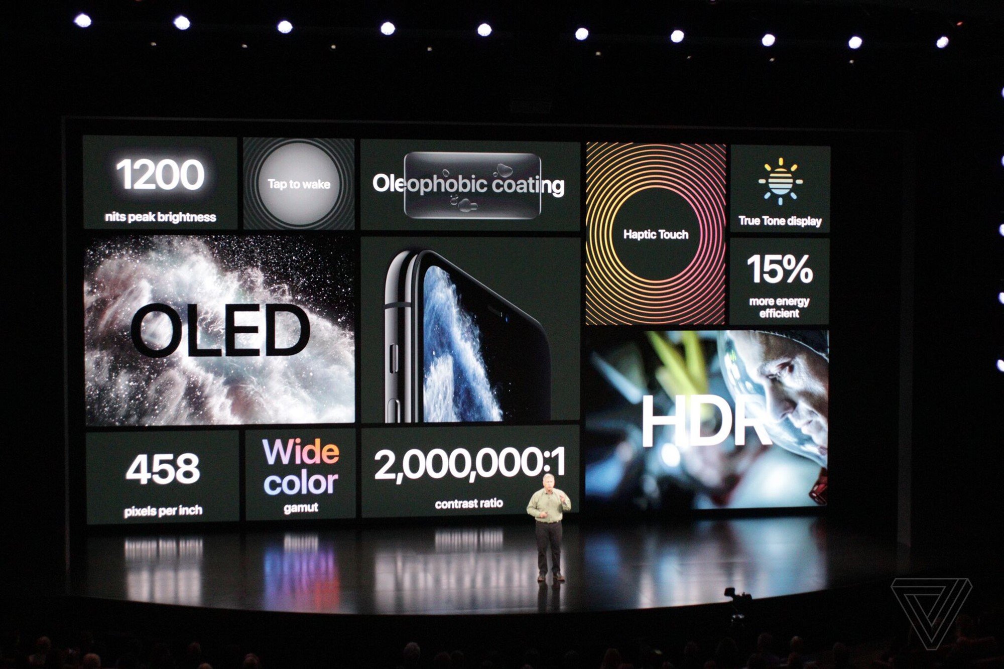lcimg-431c8355-1082-441f-a302-9b4457c87669 Sự kiện công bố Apple iPhone 11 mới: Camera góc siêu rộng 120 độ, pin lớn hơn tới 5h so với iPhone XR, giá chỉ từ 699$