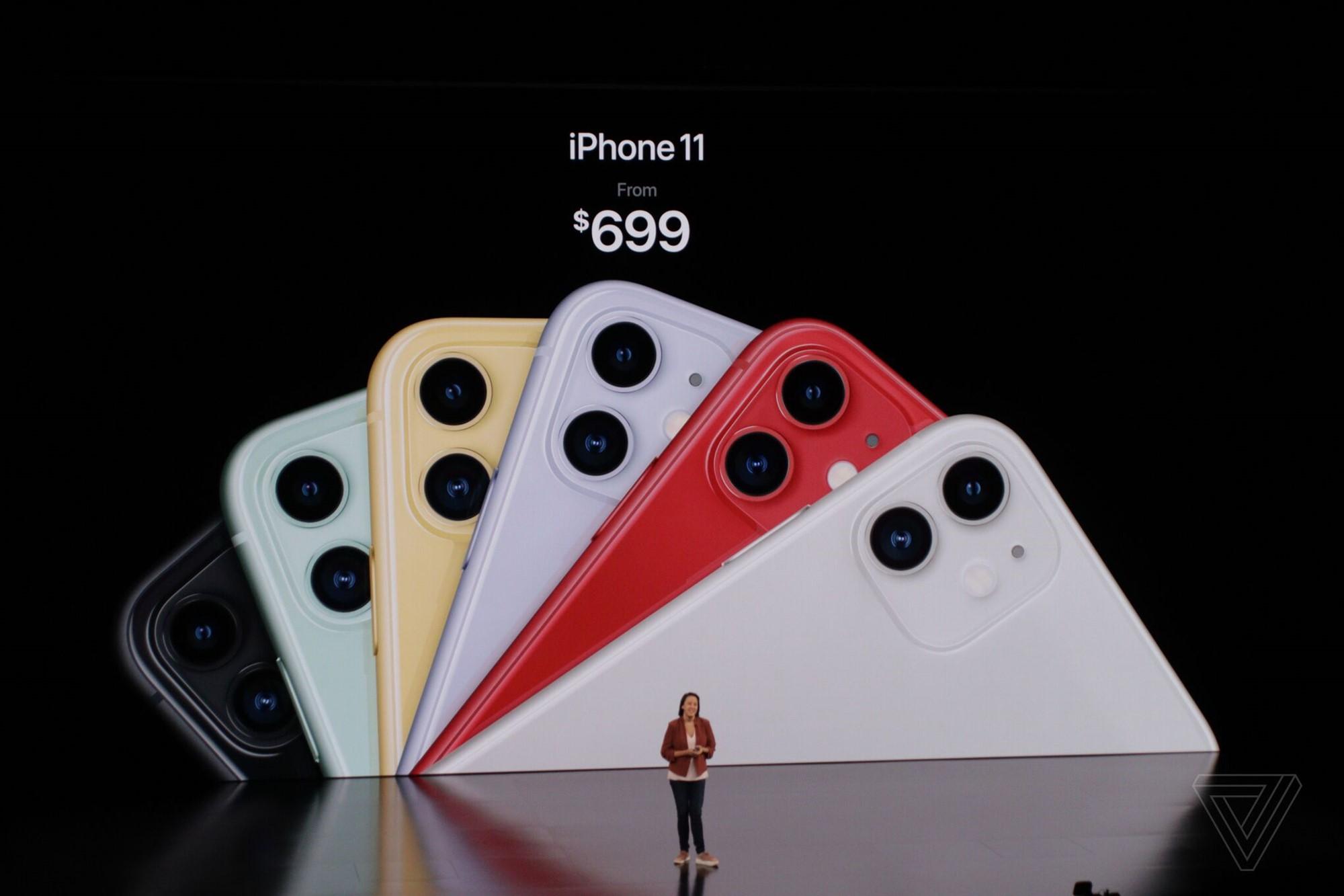 lcimg-611a2106-9461-4401-a60f-cd2d7f8dd5c2-1 Sự kiện công bố Apple iPhone 11 mới: Camera góc siêu rộng 120 độ, pin lớn hơn tới 5h so với iPhone XR, giá chỉ từ 699$