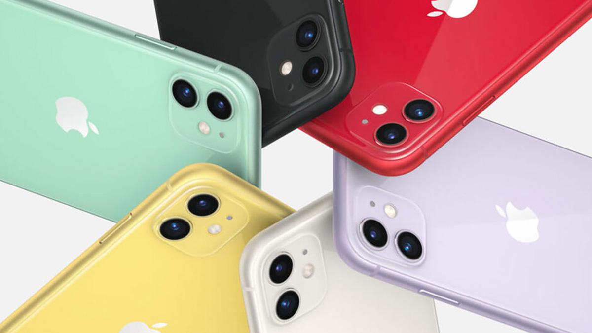 IPhone XS Max 1 Sim| Iphone XS Max 2 Sim Trắng Đen Vàng ZA/ ZP Cực Hot - 7