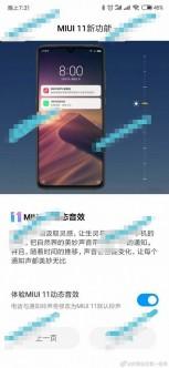 phien-ban-beta-miui-11-15 Lộ ảnh chụp màn hình phiên bản beta MIUI 11 với nhiều tính năng mới