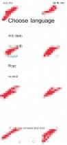 phien-ban-beta-miui-11-9 Lộ ảnh chụp màn hình phiên bản beta MIUI 11 với nhiều tính năng mới
