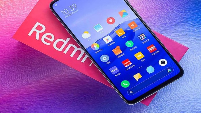 Redmi 8 và Redmi 8A