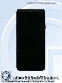 ro-ri-galaxy-a20s-1 Rò rỉ Galaxy A20s nâng cấp bộ 3 camera phía sau, chip Snapdragon 450
