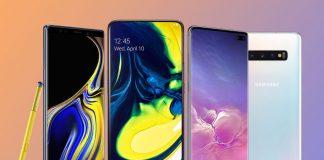 galxy-s-va-galxy-note-cua-Samsung