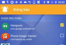 khong-can-nhin-vao-dien-thoai-van-biet-ai-goi