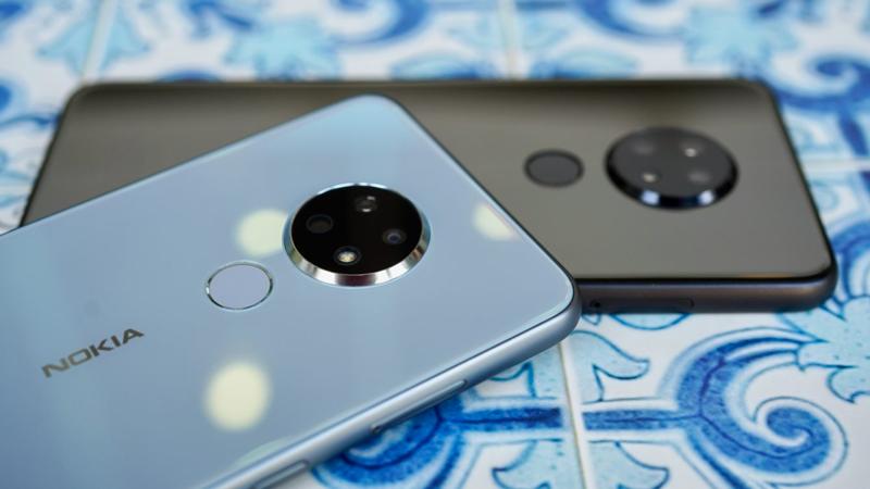 tren-tay-nokia-7-2-10 Trên tay Nokia 7.2 và Nokia 6.2: Nhìn tưởng bình thường, hoá ra tốt thật sự