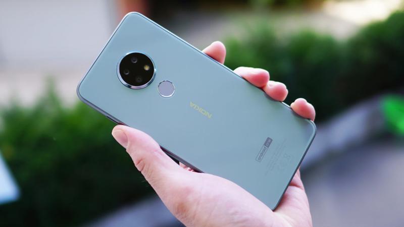 tren-tay-nokia-7-2-18 Trên tay Nokia 7.2 và Nokia 6.2: Nhìn tưởng bình thường, hoá ra tốt thật sự