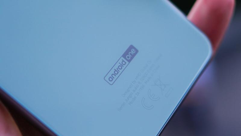 tren-tay-nokia-7-2-19 Trên tay Nokia 7.2 và Nokia 6.2: Nhìn tưởng bình thường, hoá ra tốt thật sự