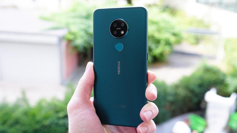 tren-tay-nokia-7-2-20 Trên tay Nokia 7.2 và Nokia 6.2: Nhìn tưởng bình thường, hoá ra tốt thật sự