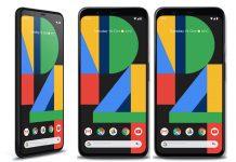 google-pixel-4-4-xl-2-218x150 Trang chủ