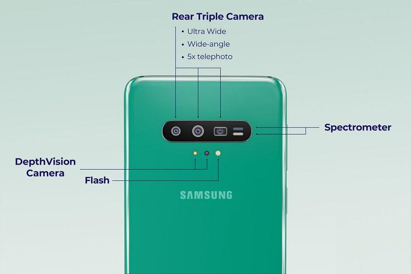 thong-tin-galaxy-s11-2 Samsung sẽ ra mắt Galaxy S11 vào năm sau với nhiều tính năng đáng mong đợi