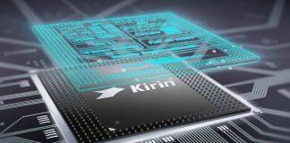 Huawei sẽ ra mắt Kirin 1000 (5nm) cùng Mate 40 Series đầu năm tới
