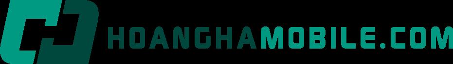 Logo_HoangHaMobile