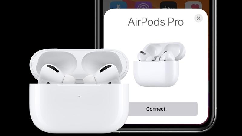 ban-cap-nhat-cho-airpods-pro-3 Bản cập nhật đầu tiên cho AirPods Pro đã chính thức được phát hành