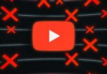 chặn quảng cáo trên YouTube