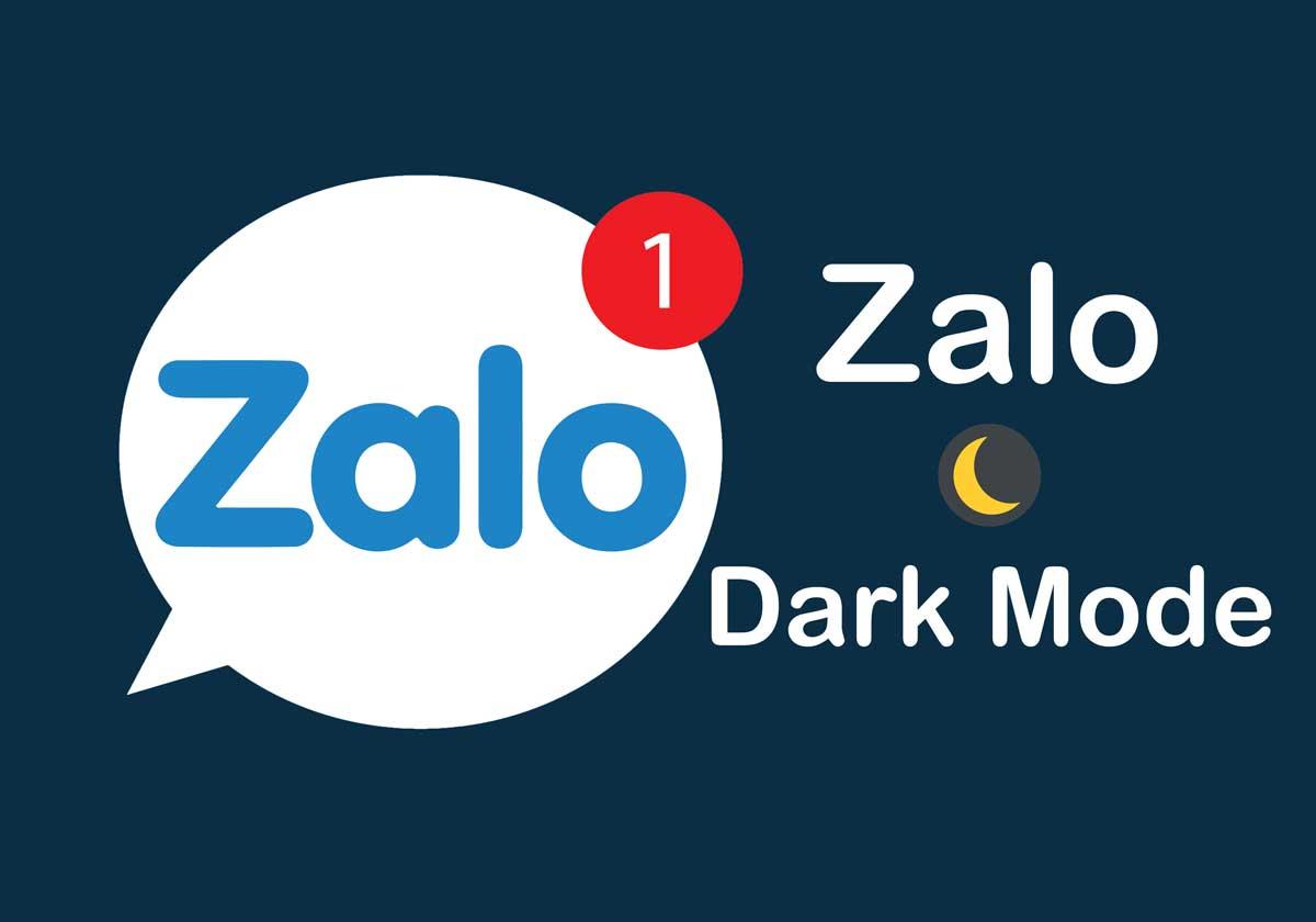 Whatsapp Dark Mode Aktivieren Android