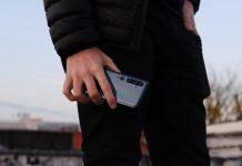 Đánh giá Mi Note 10