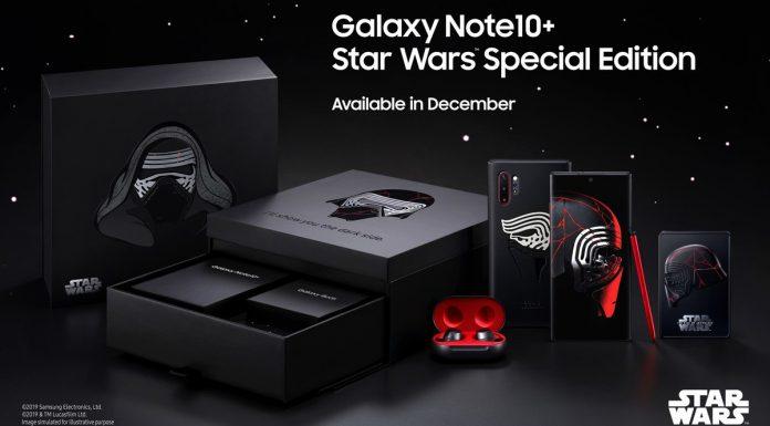 galaxy-note-10-phien-ban-star-war-696x385 Trang chủ