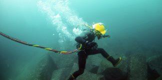 Có tới hai tuyến cáp quang biển gặp sự cố, chưa có ngày cụ thể khắc phục xong…