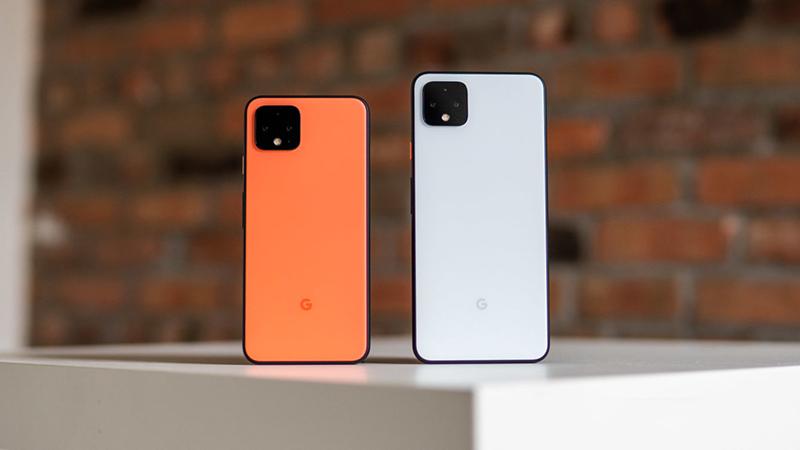 Điện thoại Android tốt nhất 2019