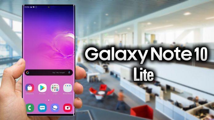 galaxy-note-10-lite
