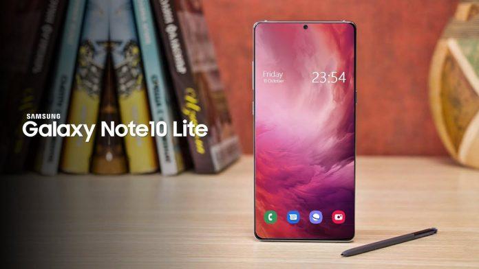 gia-cua-Samsung-Galaxy-Note-10-Lite-1