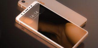 hình ảnh của iphone se 2