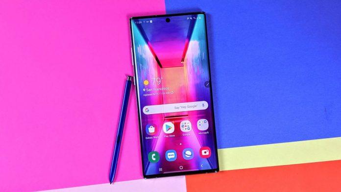hinh-nen-smartphone-1