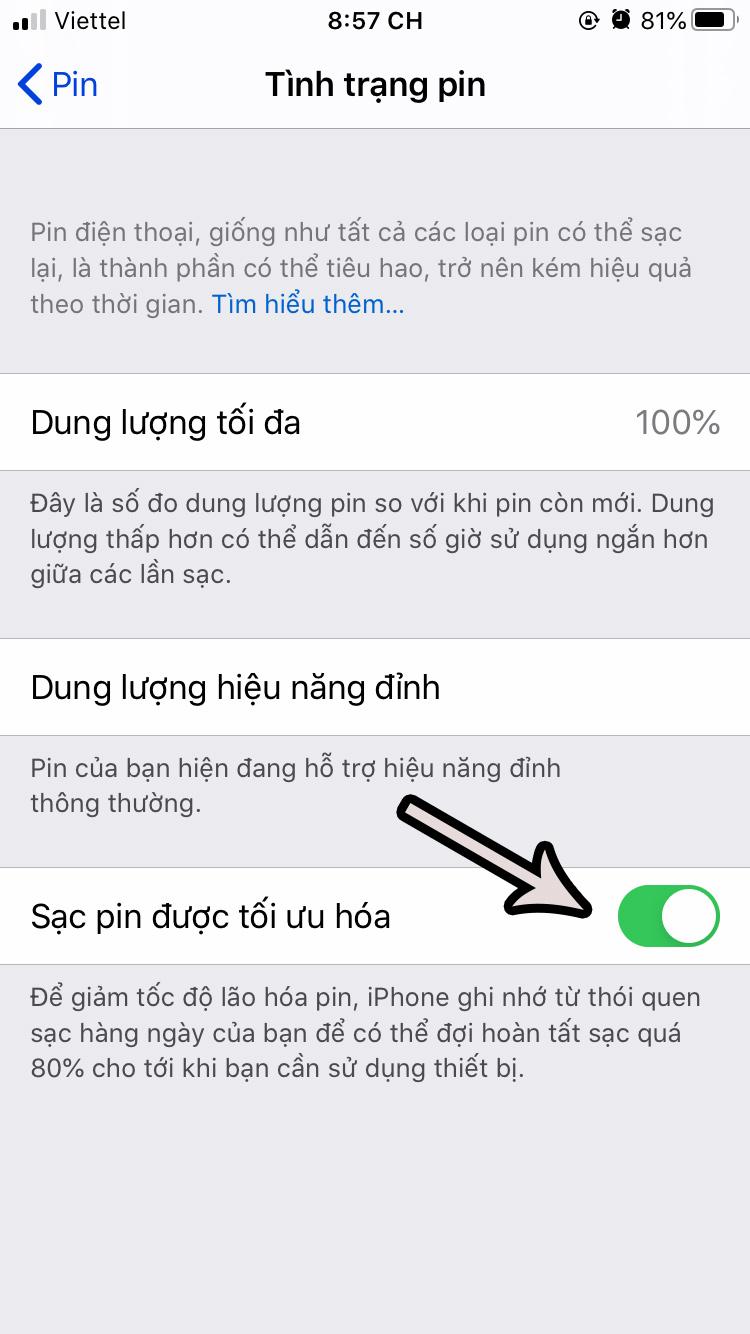 iphone-sac-pin-80-tu-ngat-3