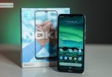 smartphone-tam-gia-2-trieu-dong-1(1)