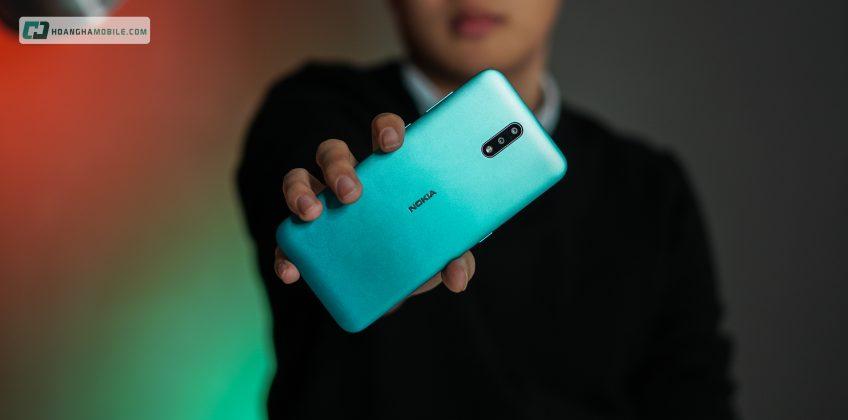 smartphone-tam-gia-2-trieu-dong-12