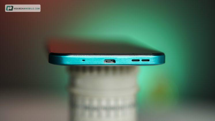 smartphone-tam-gia-2-trieu-dong-8