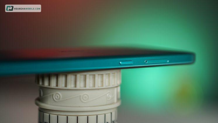 smartphone-tam-gia-2-trieu-dong-9